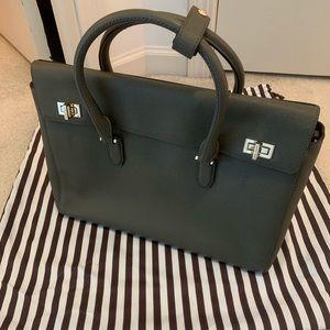 Henri Bendel New York purse